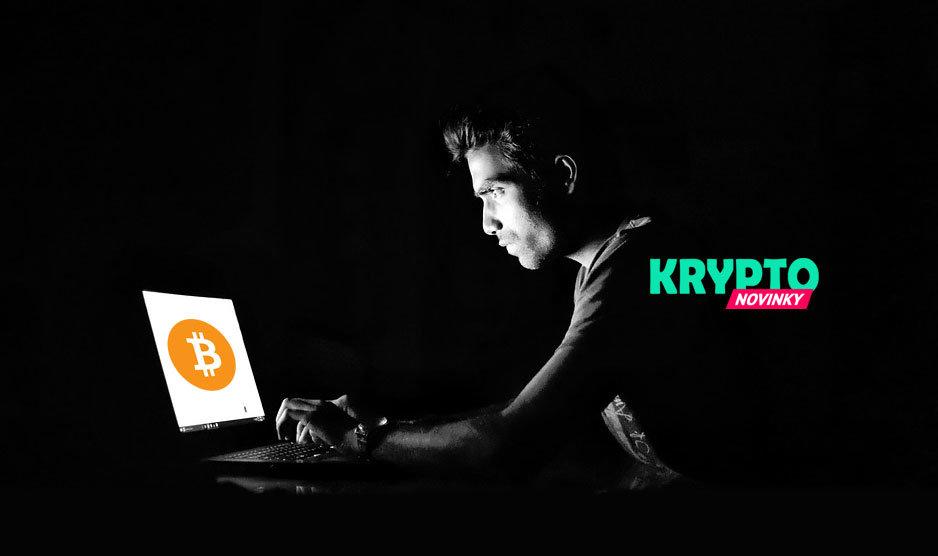 Bitcoin hacker