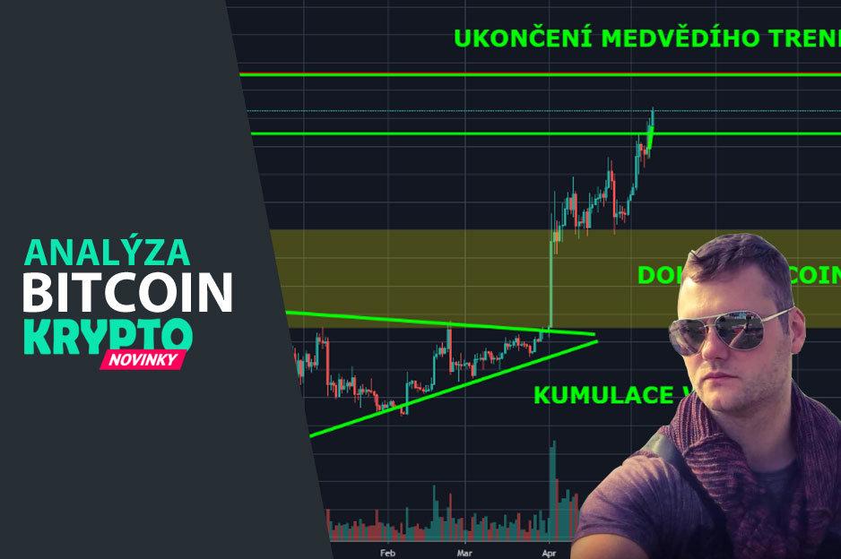 bitcoin-curaj-analyza-9-5-2019