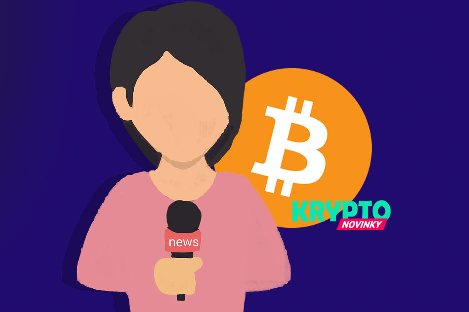 Bitcoin mainstream