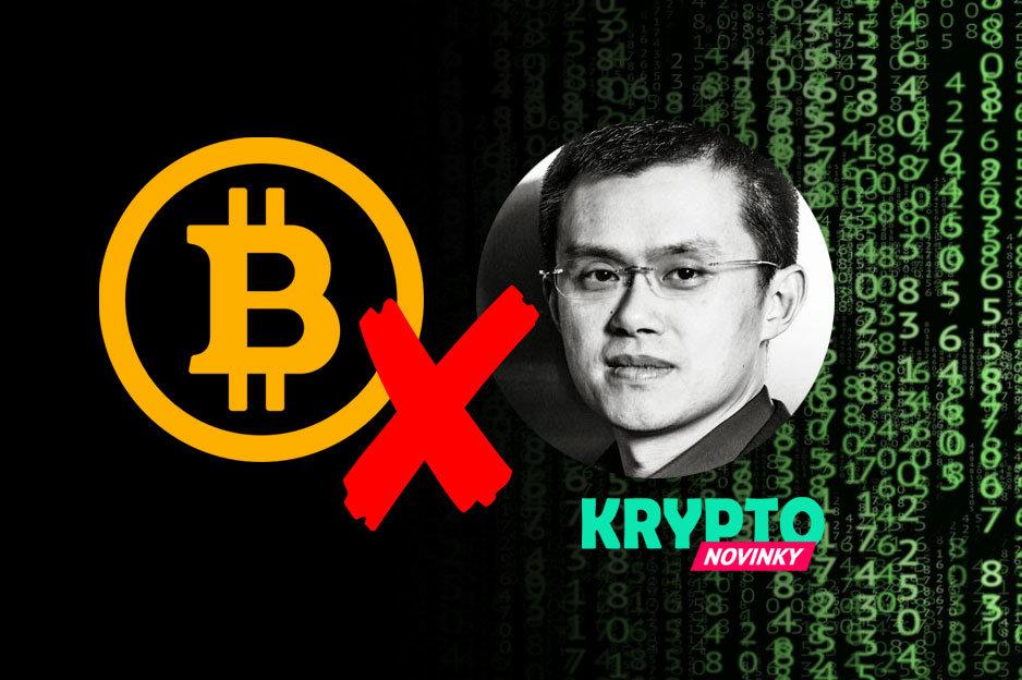 bitcoin-transakcia-zhao