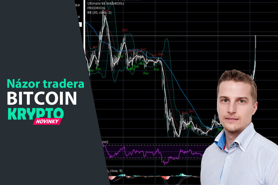 kralovansky-bitcoin-12-5-2019