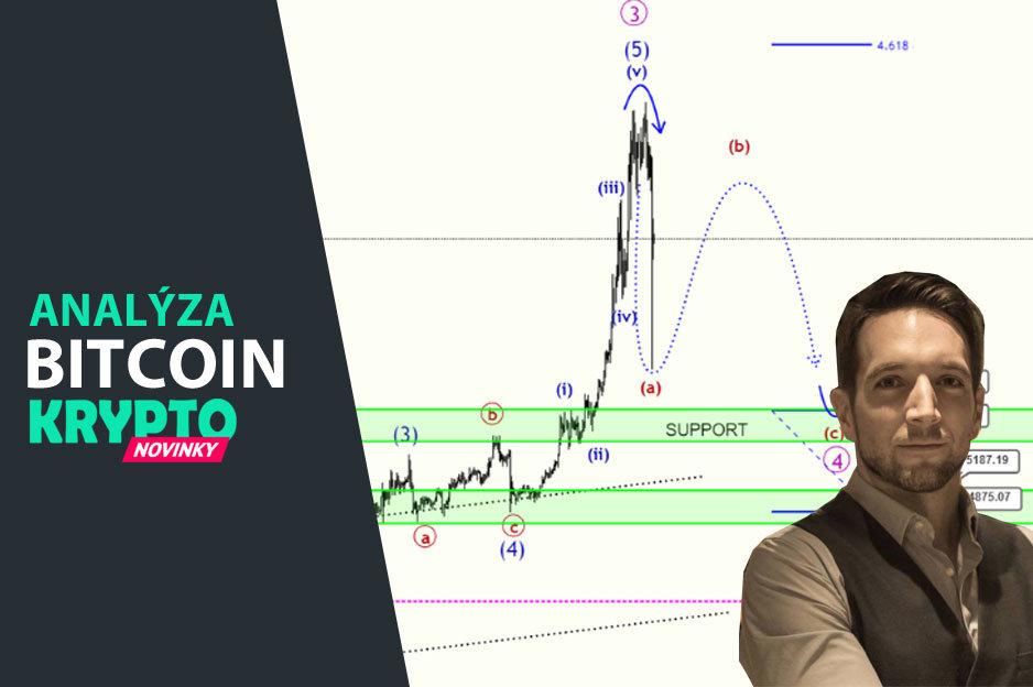 vanha-bitcoin-17-5-2019