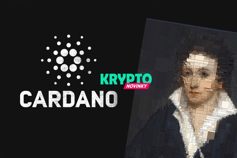 cardano-shelley