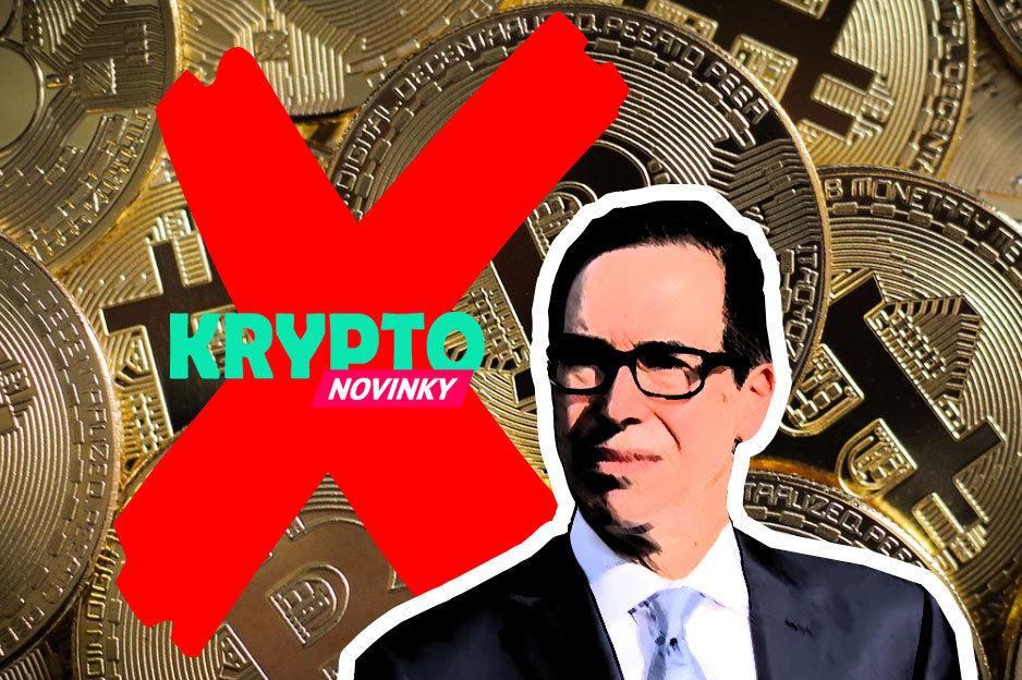 mnuchin-bitcoin