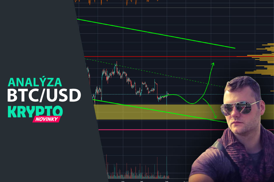 technicka-analyza-bitcoin
