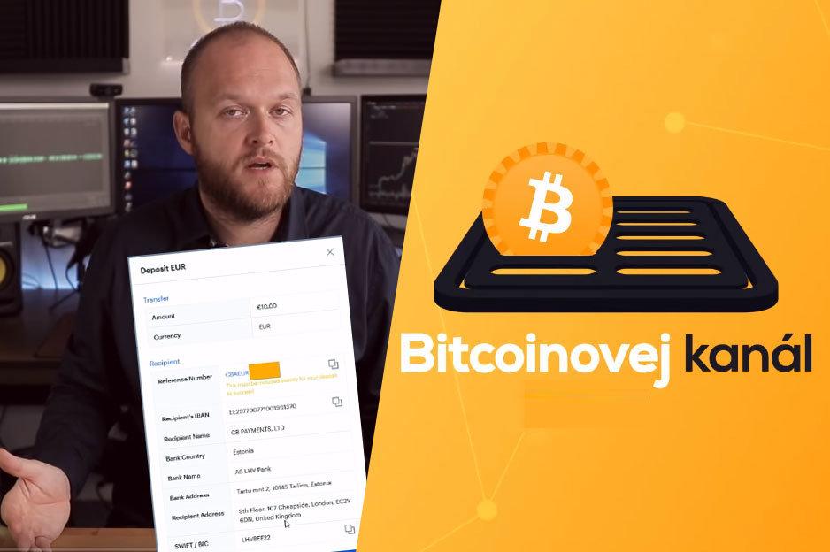 bitcoinovej-kanal-nakup-kryptomien