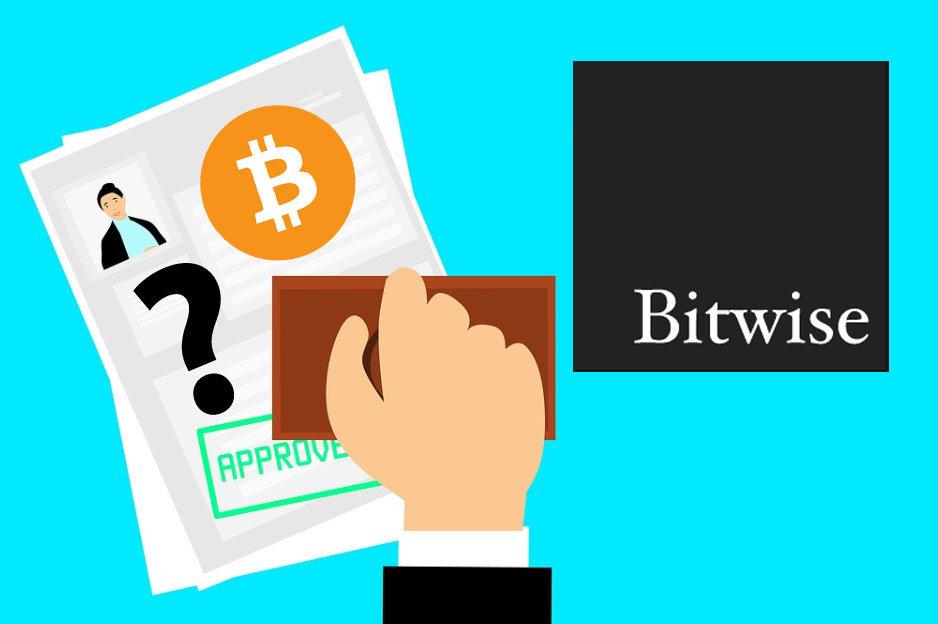 bitwise-bitcoin-etf