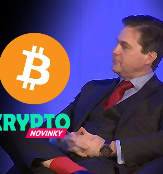 craig-wright-bitcoin