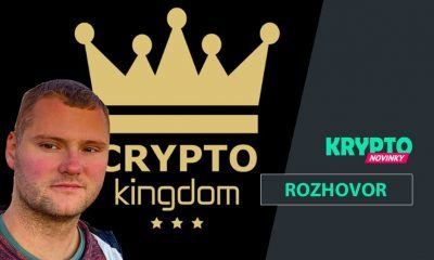 cryptokingdom-jan-curaj