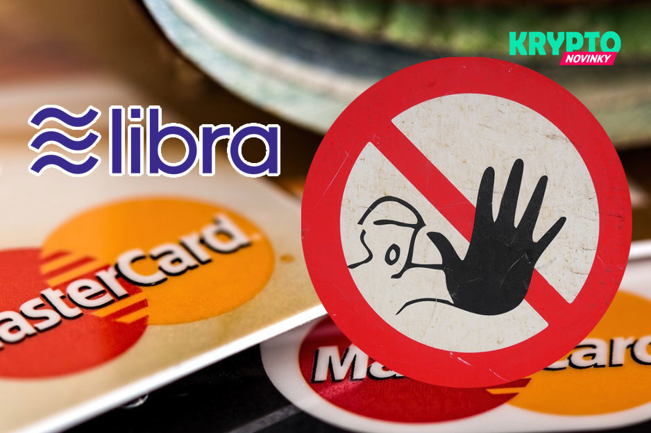 libra-mastercard-visa