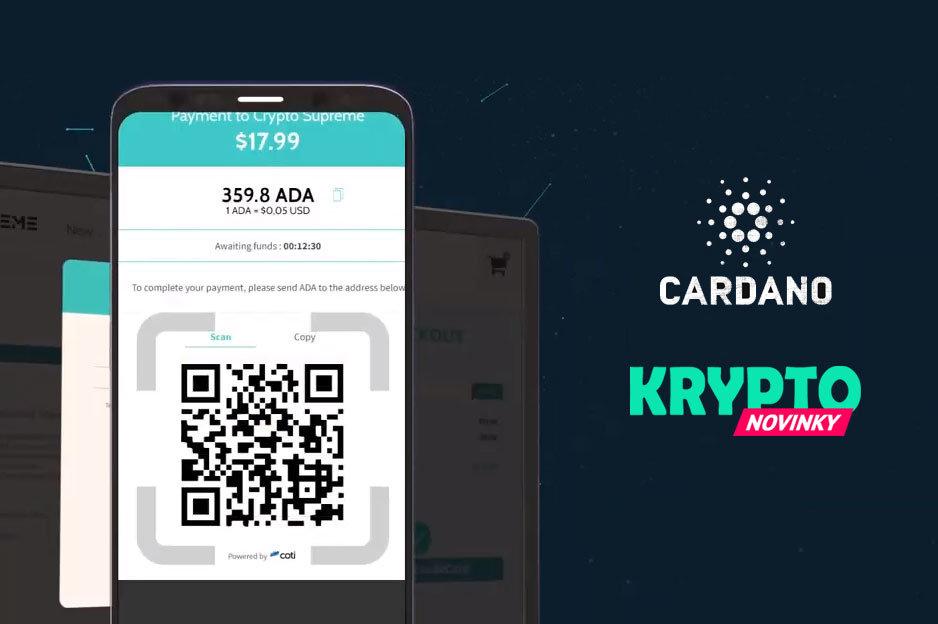 cardano-ada-pay