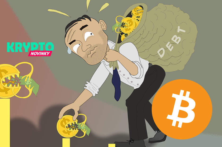 Dlh Bitcoin