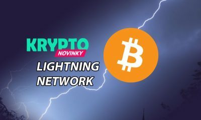 Lightning Network Bitcoin