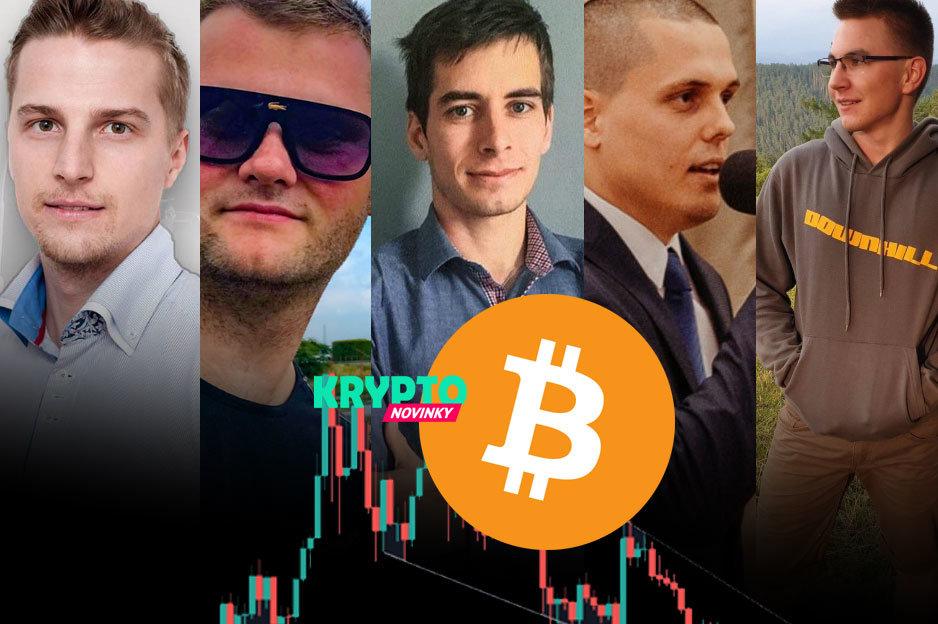 analyza-traderi-bitcoin