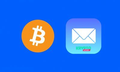 bitcoin-email