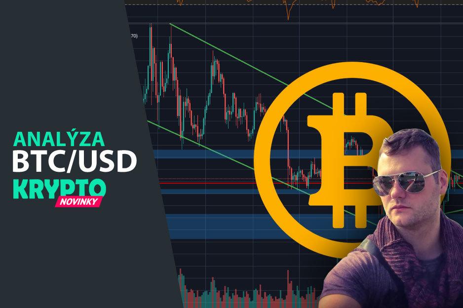 analyza-curaj-bitcoin