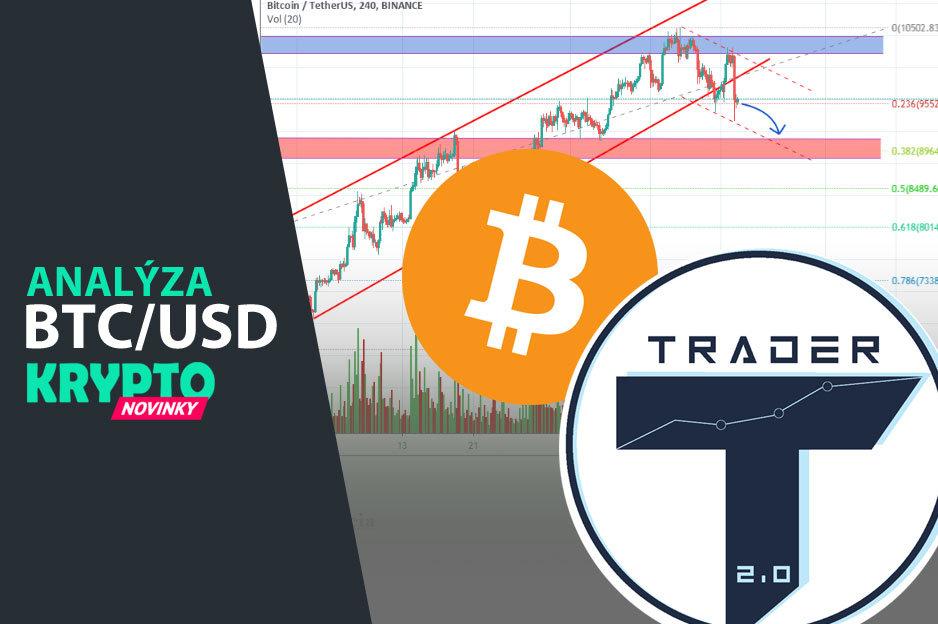analyza-bitcoin-trader20