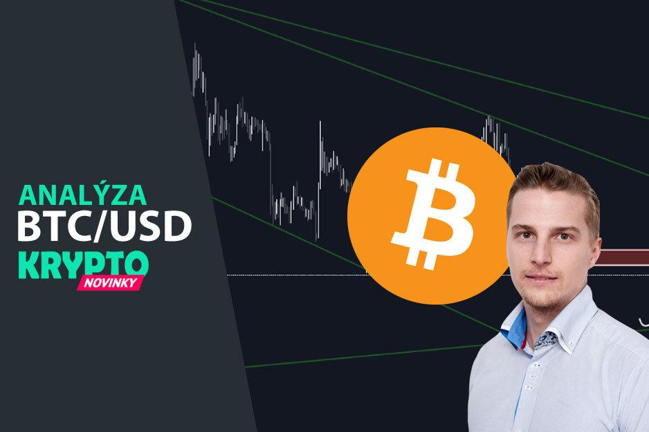 analyza-kralovansky-bitcoin