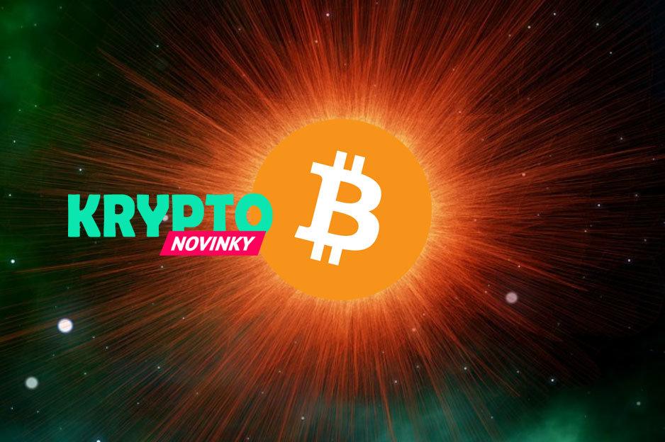 bitcoin-explozia