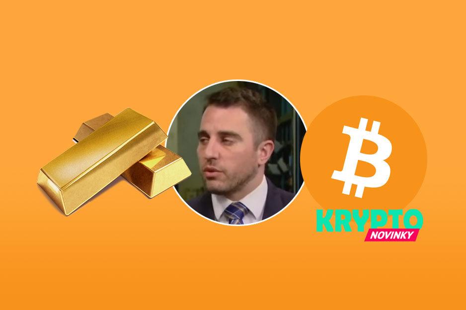 pompliano-bitcoin-zlato
