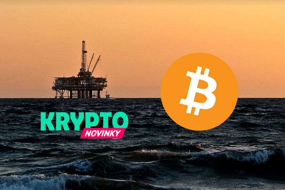 Ropa Bitcoin