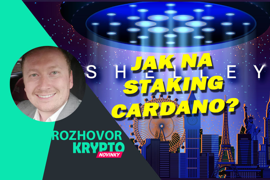 CARDANO-STAKING-CZ