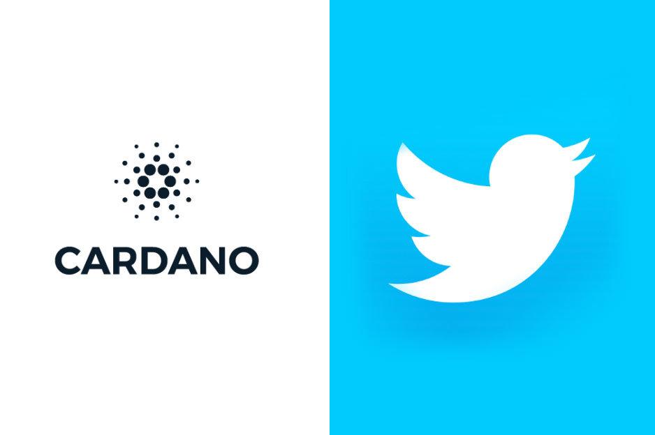 cardano-twitter