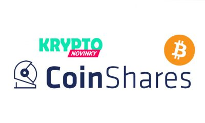 Coinshares
